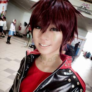 YunoHroshima's Profile Picture