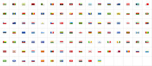 32px flags WIP 3