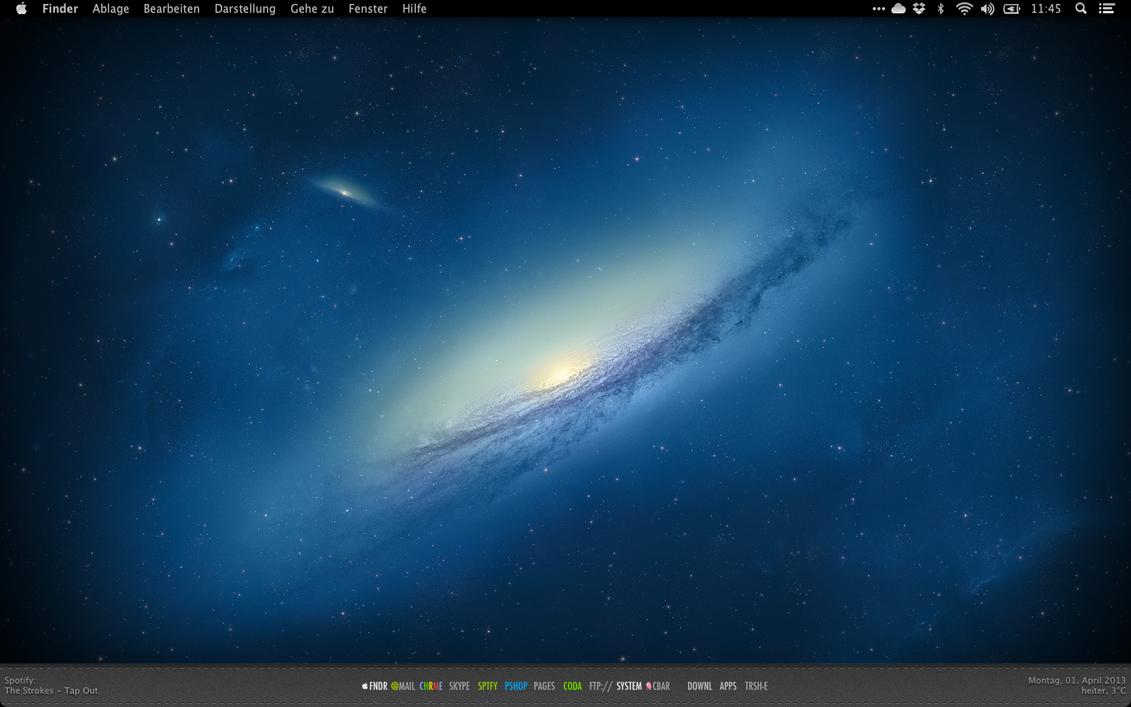 viewing gallery for desktop image mac displaying 18 images for desktop