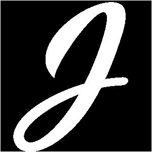 Jannomag's Profile Picture