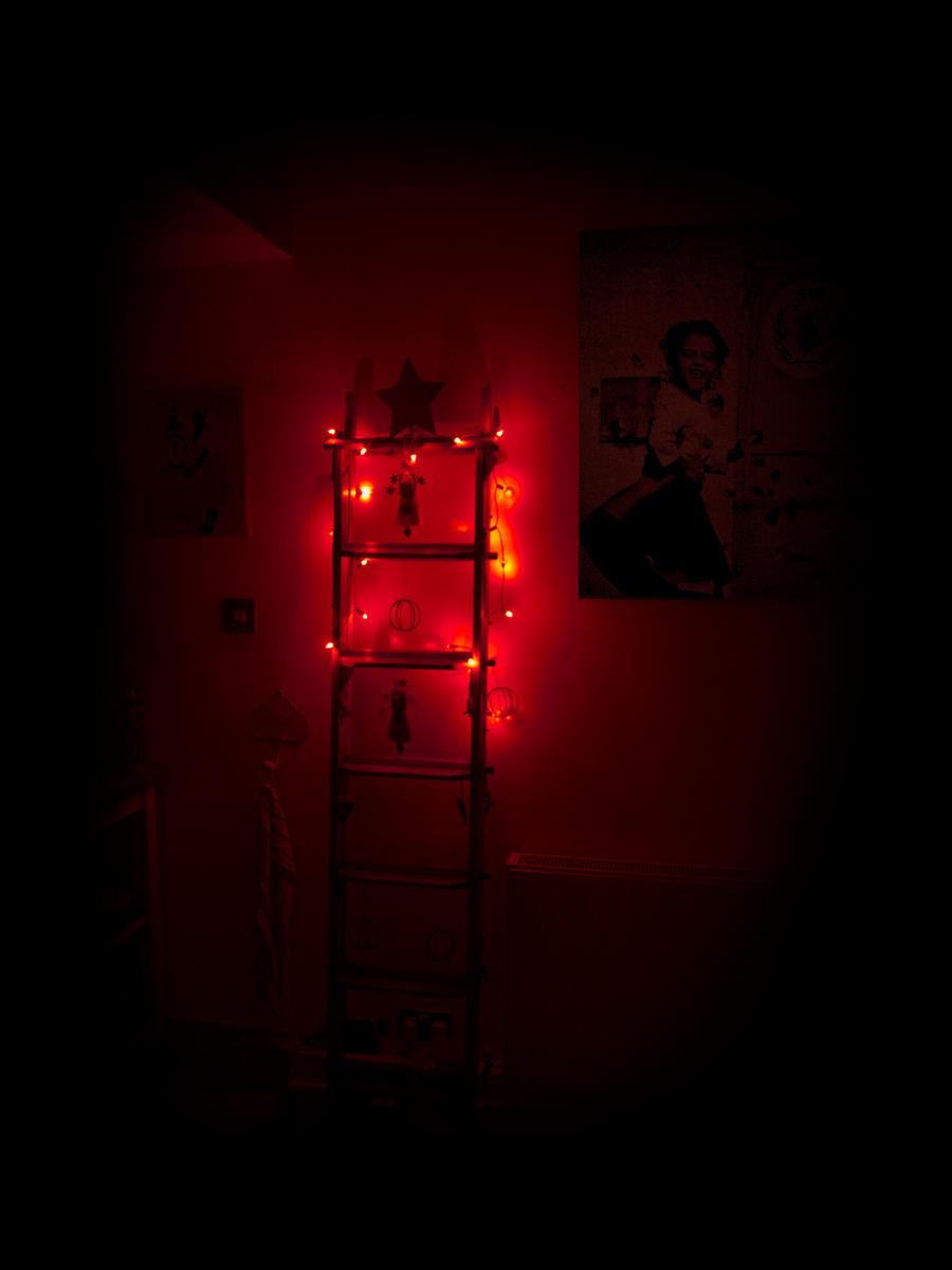Cute Lights To Hang In Room