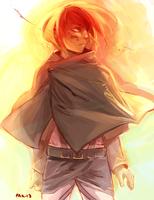 Armin by pax-etlux