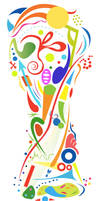 fifa world cup trophy by stuARTq