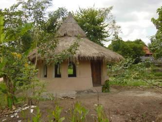 kob house