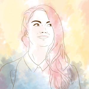 kaouahana's Profile Picture