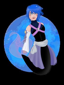 Mermay Aqua