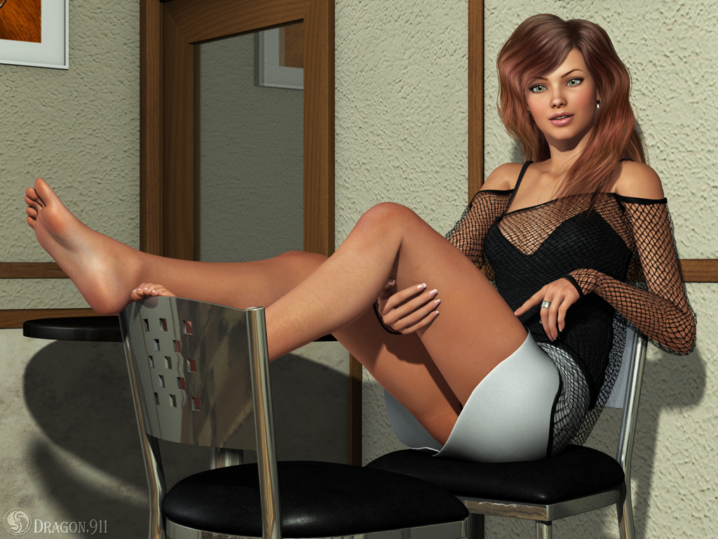 http://fc08.deviantart.net/fs71/f/2010/227/d/8/Hot_Legs_by_Dragon_911.jpg