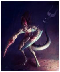portsmouth horror v2 by Chenthooran