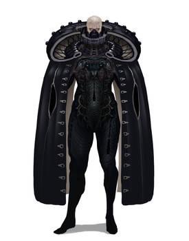 Vader 13