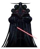 Vader 14