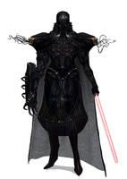 Vader 15