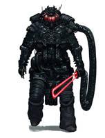 Vader 25