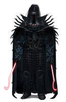 Vader 27b