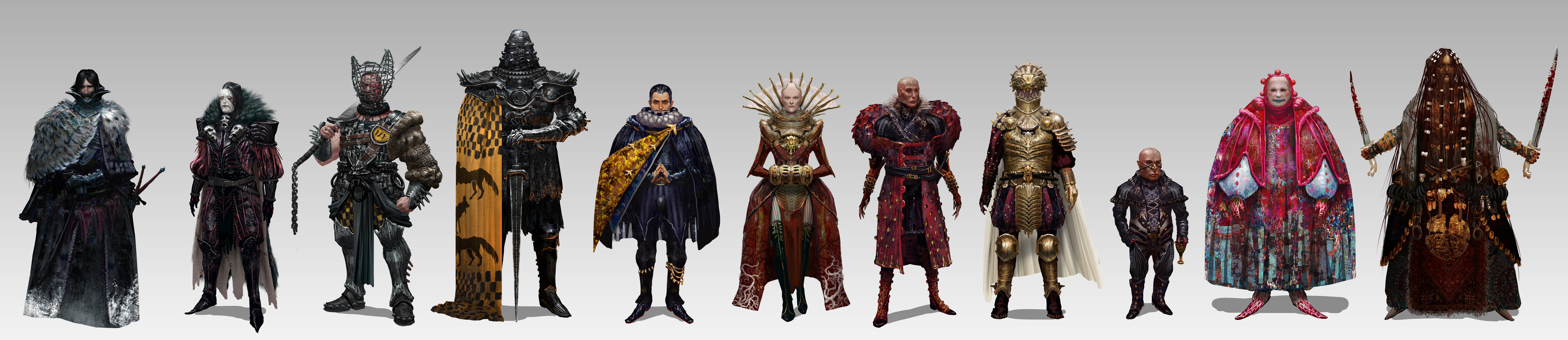 Game of Thrones by Chentan on DeviantArt Game Of Thrones Armor on walking dead armor, last man standing armor, legend of the seeker armor, lord of the rings armor, steven universe armor,