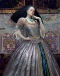 Baroque Aristocracy