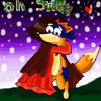 Image Result For Dora Christmas Carol