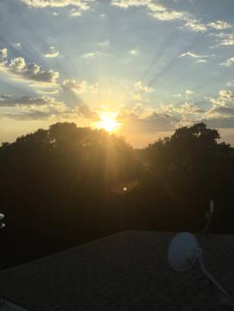 ======Sunset2======