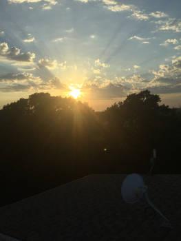 ======Sunset3======