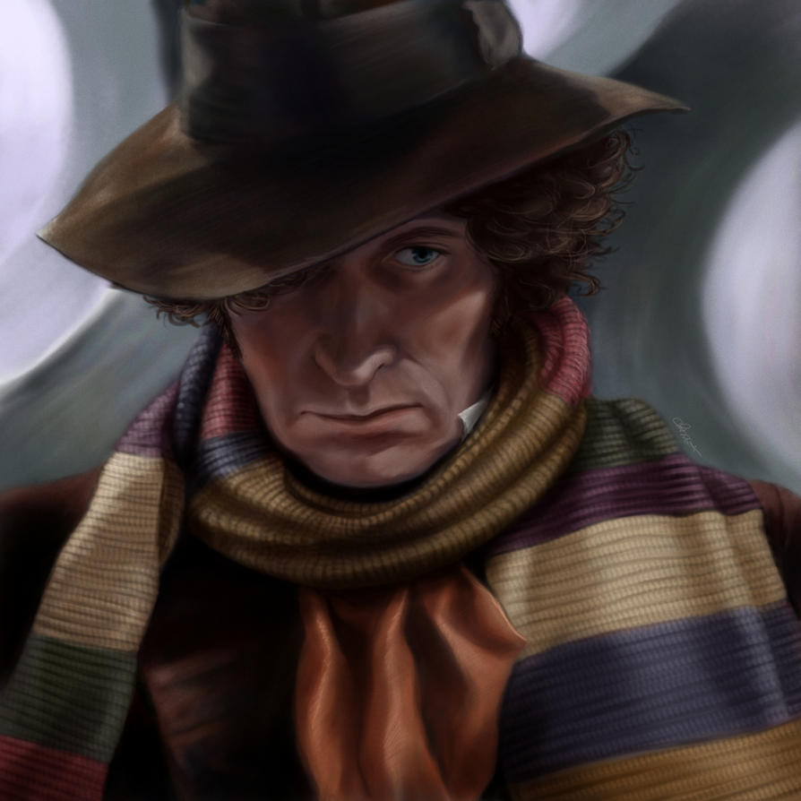 http://pre06.deviantart.net/98d5/th/pre/i/2012/236/f/0/the_4th_doctor___tom_baker_by_iluvu2-d5cbiiq.jpg