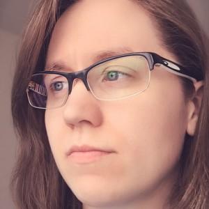 iluvu2's Profile Picture