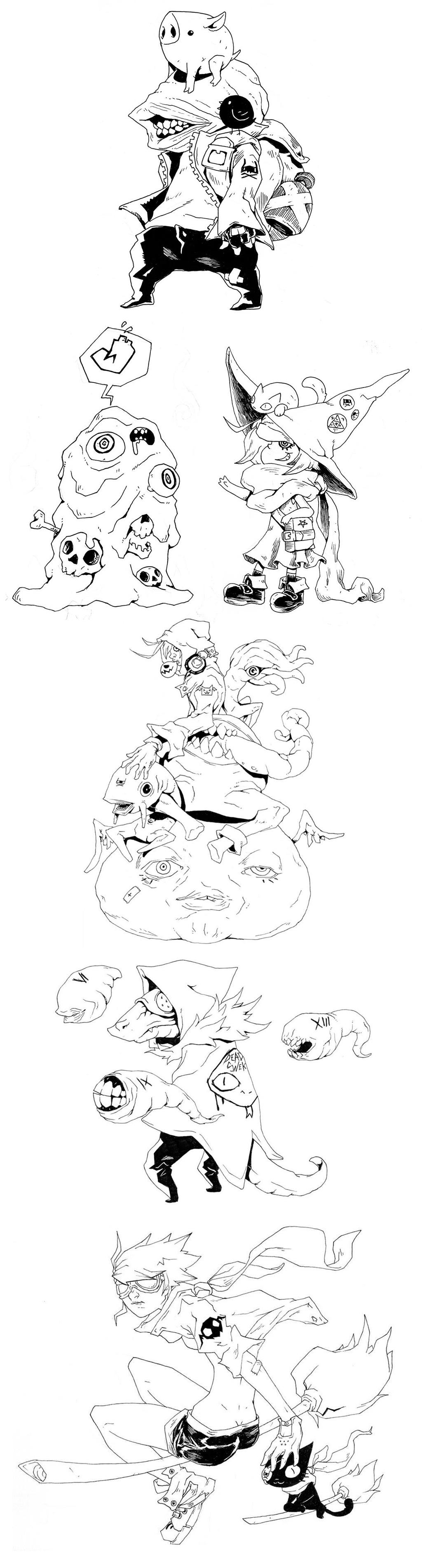 Krukrukrukrukru Inkcomp_by_faust_nebel-daky2on