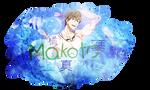 Makoto | Out |