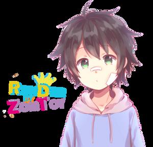 Yuu Render