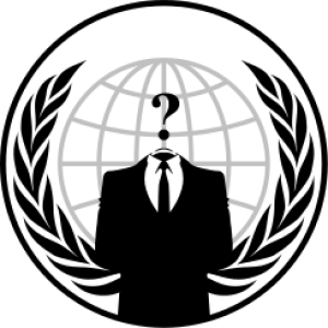 An-Anonymous-Deviant's Profile Picture