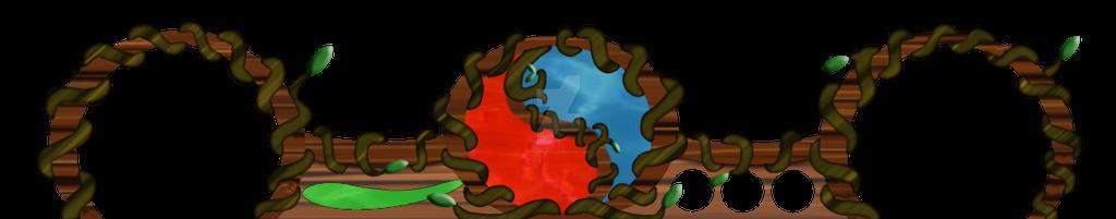 HUD V.2.1 by Cid-Nemesis