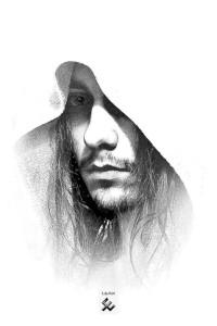TheLEAX's Profile Picture