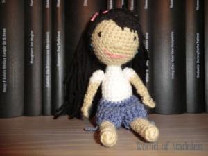 Khorena's Profile Picture