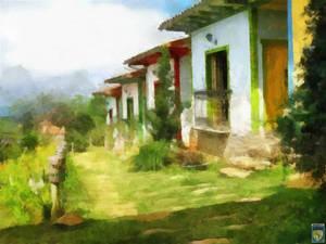 The Inn Brazil