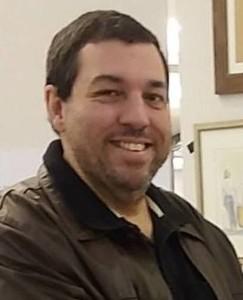 Natan-Estivallet's Profile Picture