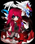 Gaia Online - Kuraiko by iIzunaUchiha