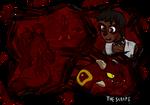 The Scraps - Chapter 1 by SleepySundae