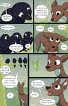 White Tail Pg 130