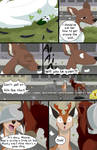 White Tail Pg 184
