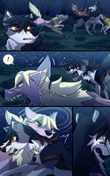 To Catch a Star Page 9