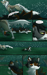 To Catch a Star Page 14