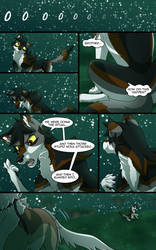 To Catch a Star Page 16