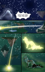 To Catch a Star Page 13