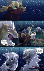 To Catch a Star Page 12