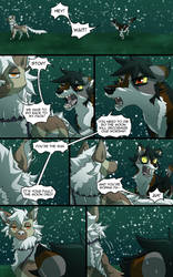 To Catch a Star Page 17