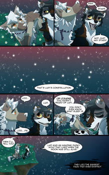 To Catch a Star Page 60