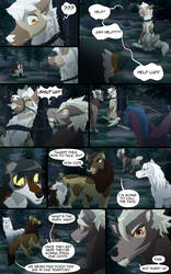 To Catch a Star Page 119