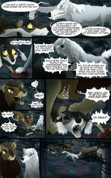 To Catch a Star Page 121