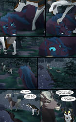To Catch a Star Page 124