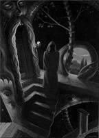 Akashic by nightserpent