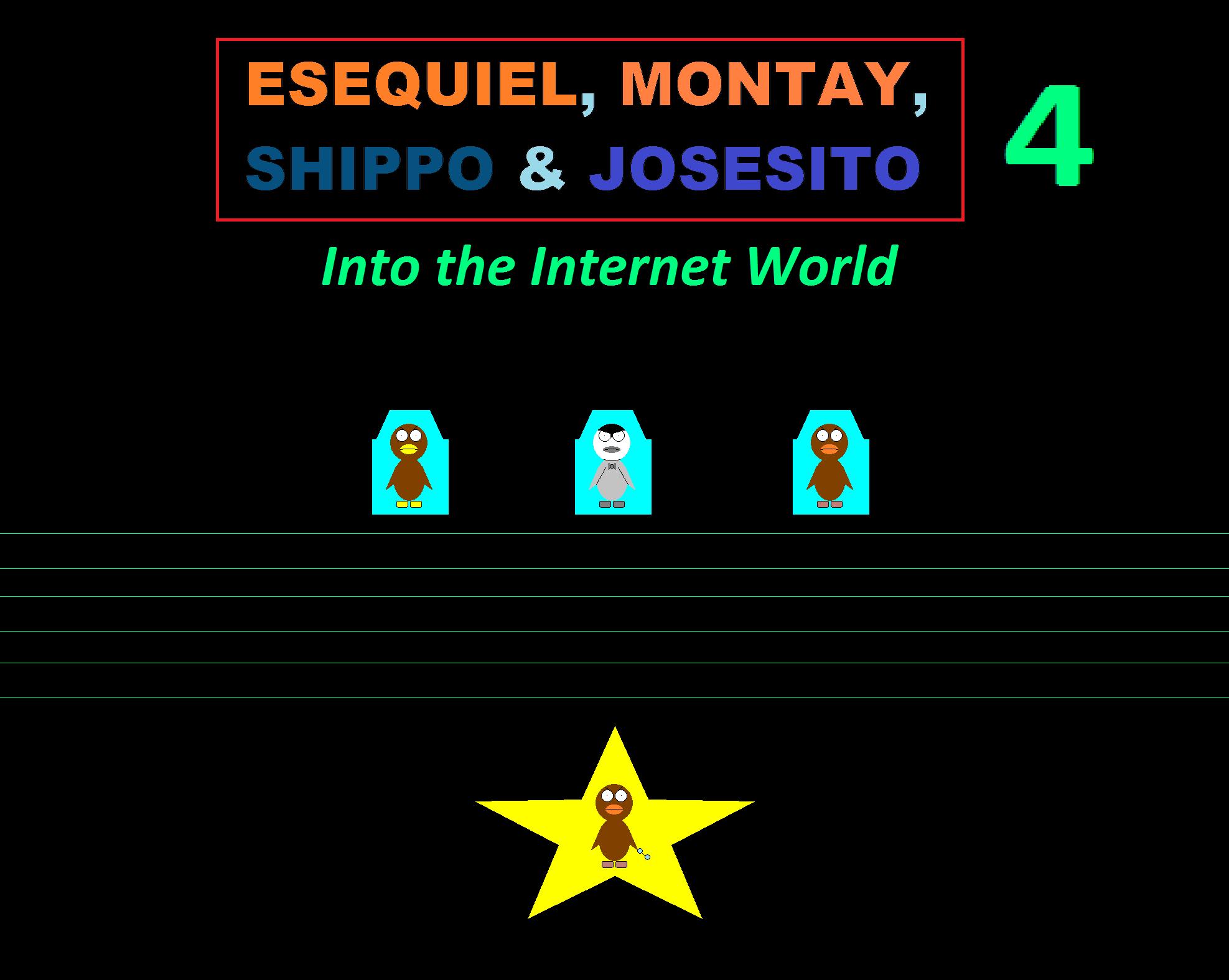 EMSJ4ITIW title by SuperMarioFan65