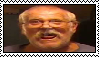 Angry Grandpa Stamp by SuperMarioFan65